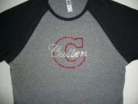 Block C Cullen