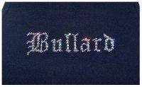 Bullard old english