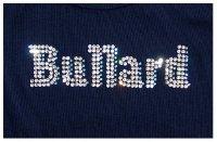 Bullard two tone