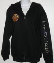 Computech Tigers Sweatshirt