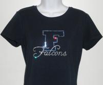 Falcons Block F Script