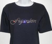 Figarden Elementary-script
