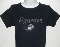 Figarden Soccer