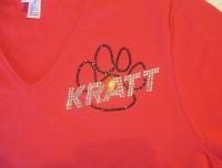 Kratt Elementary