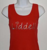 Liddell Elementary