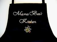 Mama Bee's Apron