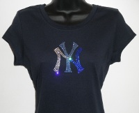 New York Yankees