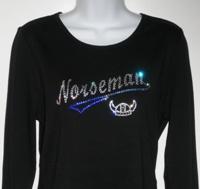 Norseman School