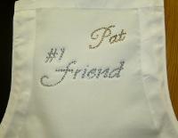 Pat 1 friend
