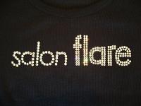 Salon Flare