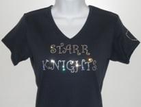 Starr Knights2