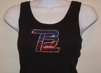 TB12 (Tom Brady 12)