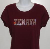 Tenaya Middle School