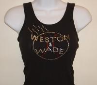 Weston & Wade Baseball