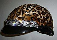 Harley Helmets